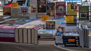 'Cruce de soledades': libros a domicilio para combatir la soledad