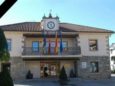 El Ayuntamiento de Torrelodones deberá devolver 5.000 euros a un vecino