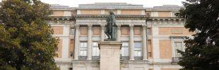 Una ampliación para embellecer y fortalecer el Prado