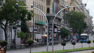 El calendario de Madrid Central: estas son sus fechas clave