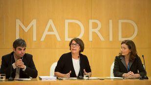 El Ayuntamiento 'acelera' Madrid Central: aprobado el decreto para su creación