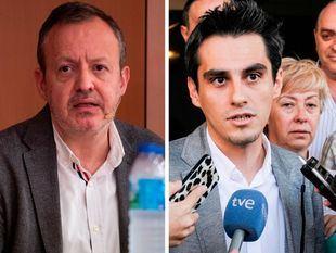 Los Presupuestos, a debate en Onda Madrid con Reyero y Rico