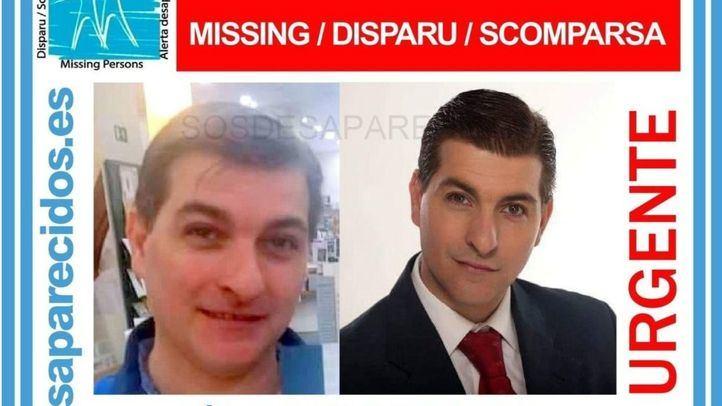 Buscan al 'Rey del cachopo' madrileño, desaparecido desde agosto