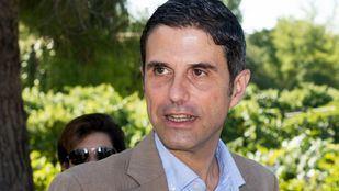 El alcalde Alcalá de Henares visita Onda Madrid