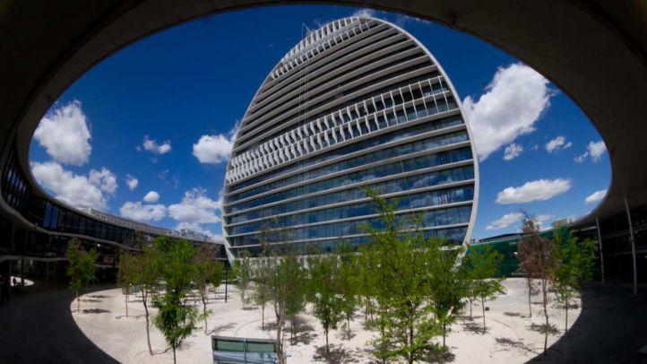 BBVA, un referente global en responsabilidad corporativa