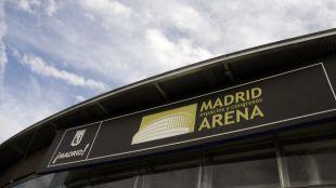 Tragedia en el Madrid Arena: fallecen cinco jóvenes