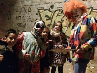 El norte empieza a decir adiós al túnel del miedo entre Fuencarral y Las Tablas