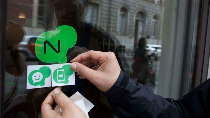 NEXOS: comercios unidos por mejorar la convivencia comunitaria