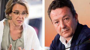 Madrid, a debate: Causapié y Henríquez de Luna se citan en Onda Madrid