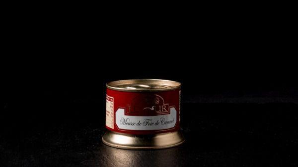La tienda online de Solobuey estrena productos de temporada, maridajes y recetas