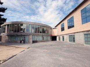 Polémica en la Politécnica: el rector veta al Colegio de Ingenieros