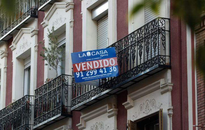 Los clientes pagarán el impuesto de las hipotecas