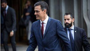 Sánchez cambia la ley: la banca pagará el impuesto hipotecario