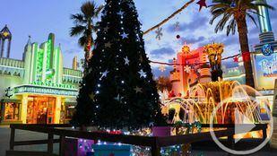 Los españoles gastarán 258 euros en regalos de Navidad