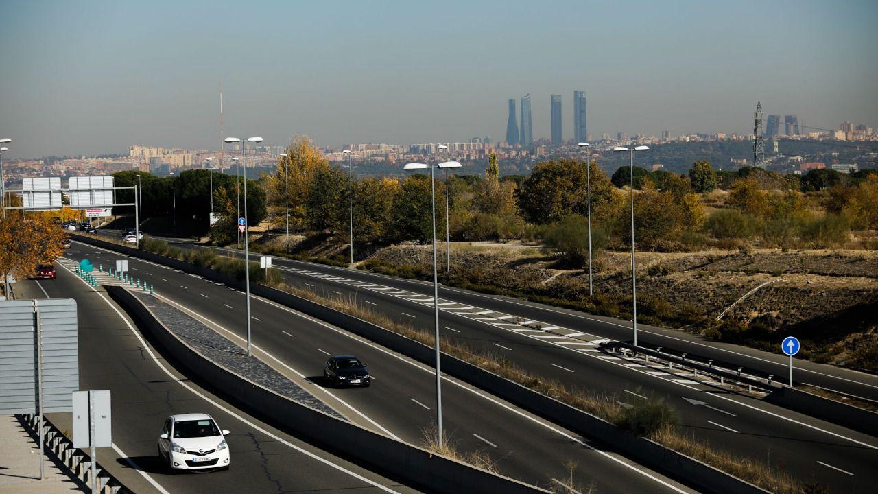 Una sentencia de Castilla y León deja a Madrid al borde de los ... da860ff840a