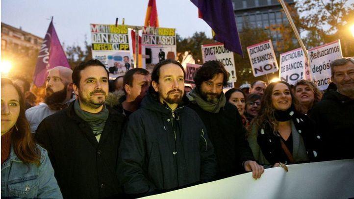 España muestra su rechazo a la decisión del TS sobre el pago del impuesto a las hipotecas