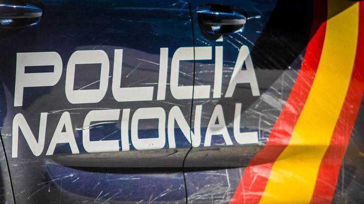 Detenidas cinco personas en Madrid por uso fraudulento de la Protección Internacional
