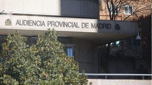 La Audiencia Provincial juzgará a seis presuntos 'ñetas' desde el lunes