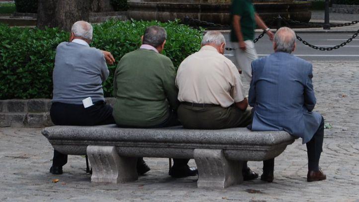 Buitrago del Lozoya acogerá a 50 mayores de 65 años en pisos tutelados
