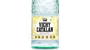 Las propiedades neuroprotectoras del Litio y su asociación al consumo del agua Vichy Catalan