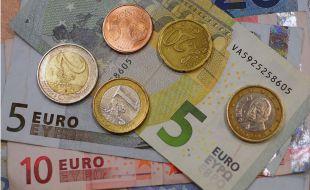 Los precios madrileños subieron en octubre