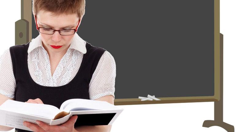 ¿Eres profesor? Descubre el potencial de Gsuite de Google for education