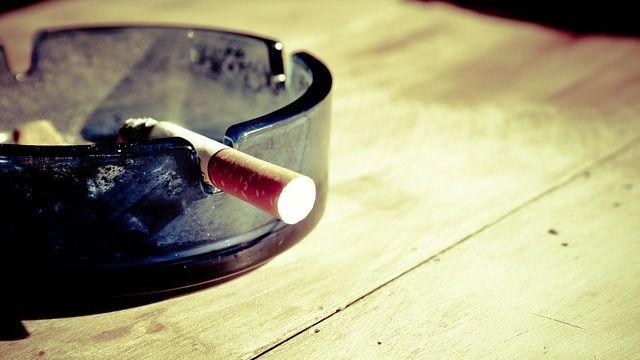 ¿Podría subir el precio del tabaco a 8 euros? Una medida para igualarnos a Europa