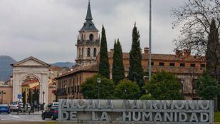 Cinco municipios se beneficiarán de 2'4 millones de euros para acometer obras