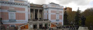 Los inicios del Museo del Prado