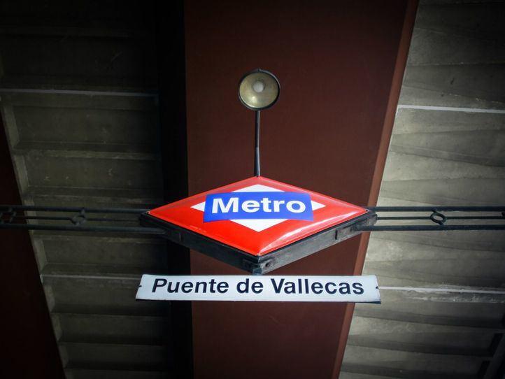 Más inversión para los ocho distritos vulnerables de Madrid