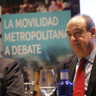 EN DIRECTO l La movilidad urbana, a debate