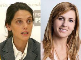 Debate entre portavoces asamblearias en Onda Madrid
