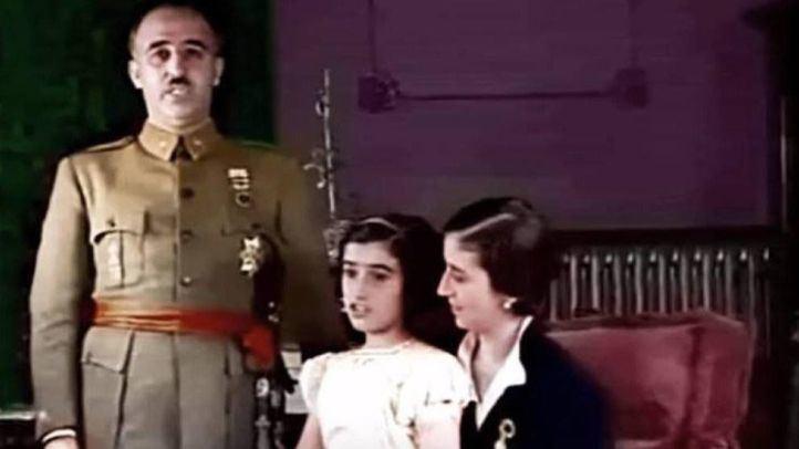 La polémica de cada 20N, más viva que nunca por la inminente exhumación de los restos de Franco y su destino