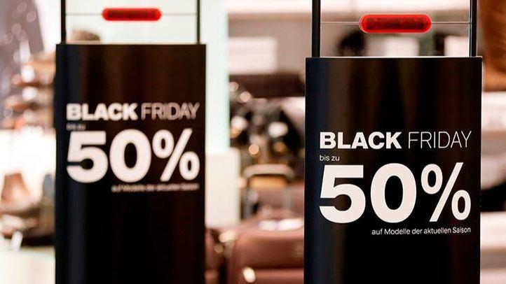 El ayer y hoy del Black Friday