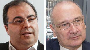 Leganés y Parla, a debate en Onda Madrid