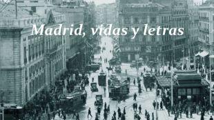 Galdós, la censura y hoteles legendarios: así serán las III Jornadas Madrileñas de Novela Histórica