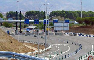 Fomento bajará el peaje de las autopistas rescatadas