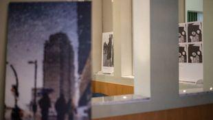 Exposición Madrid Neoyorkino: de Madrid a Nueva York