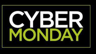 El Corte Inglés celebra el Cyber Monday con más de 150.000 ofertas en su web