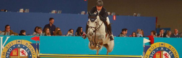 Madrid Horse Week: cita imprescindible de la hípica mundial