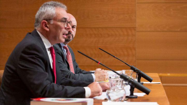 Economía circular y vertido cero, objetivos de la nueva Estrategia de Residuos regional