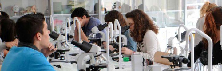 La brecha de género entre científicos tiene su origen en la ESO