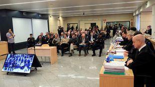 La Fiscalía rechaza la 'doctrina Botín' en el caso Bankia