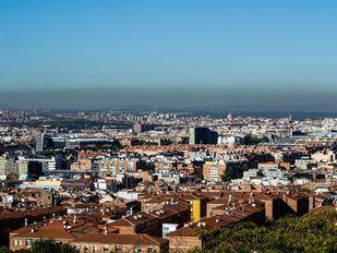 Madrid tardará más de diez días en volver a aprobar su protocolo anticontaminación