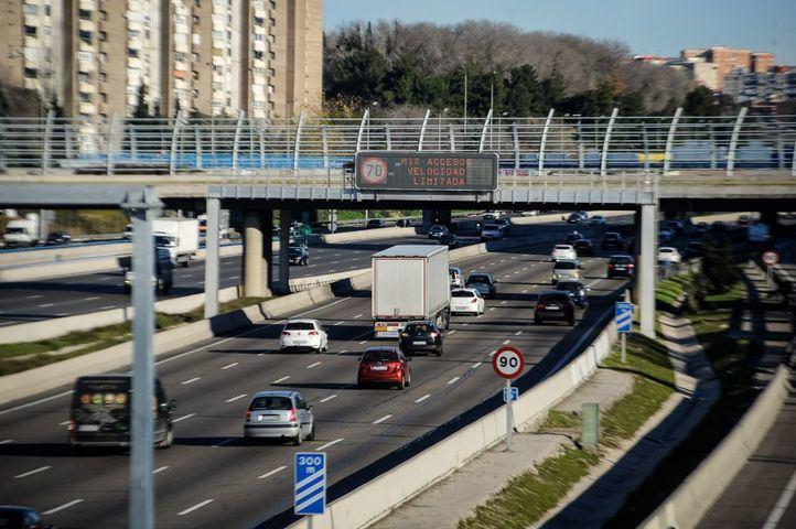 Tres ayuntamientos presentarán su plan de calidad del aire fuera de plazo