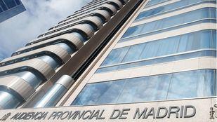 González ha sido elegido frente al magistrado Diego de Egea, el exdirector general de la Administración de Justicia Joaquín Delgado; y las magistradas Mercedes del Molino y Teresa Santos.