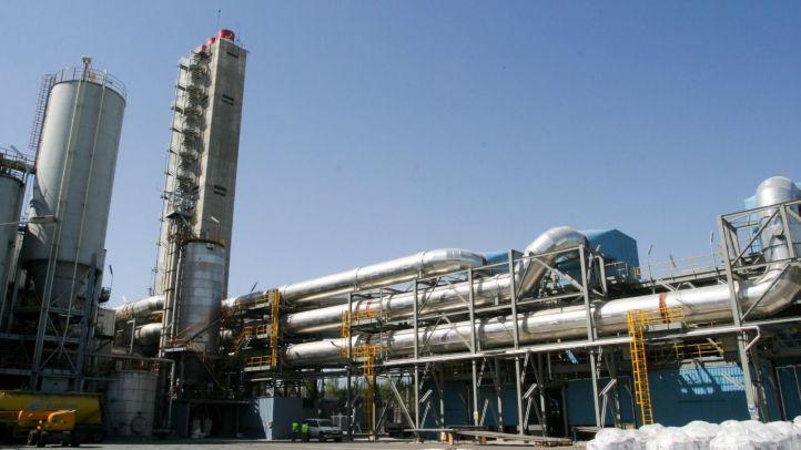 Madrid obligará a los ayuntamientos a instalar plantas de compostaje