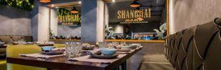 Los mejores restaurantes con reservado en Madrid