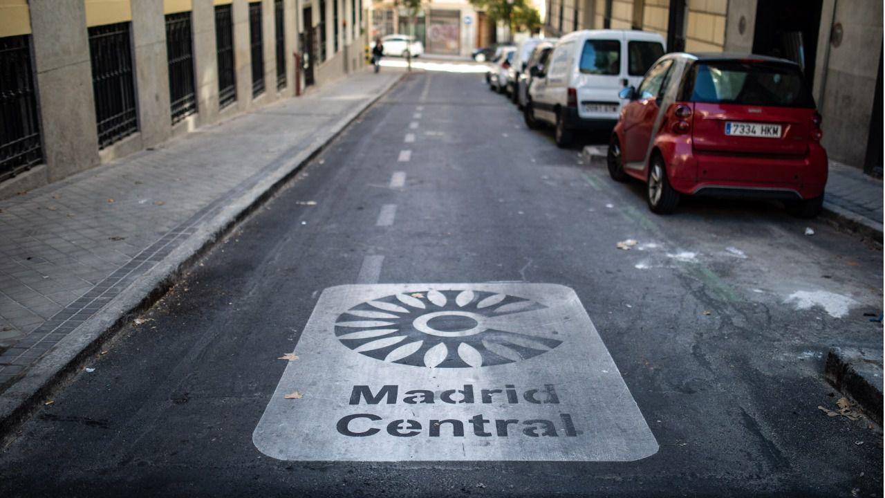 Calendario Urjc 2020 2019.Https Www Madridiario Es 463105 Un Muerto Y Varios Heridos En Un