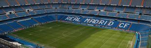 El Santiago Bernabéu acogerá el próximo 9 de diciembre la final de la Copa Libertadores